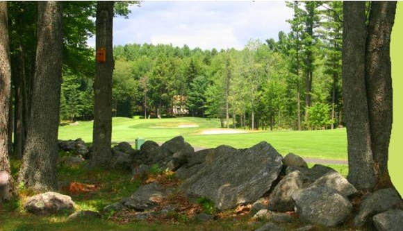 Village of Eastman in Town of Grantham NH  03753 Land for sale $List Price is $84,017