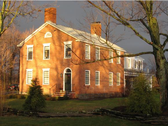 WEYBRIDGE VTHome for sale $$1,295,000 | $356 per sq.ft.