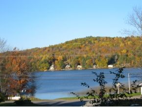 ENFIELD NH Condo for sale $$107,500 | $95 per sq.ft.