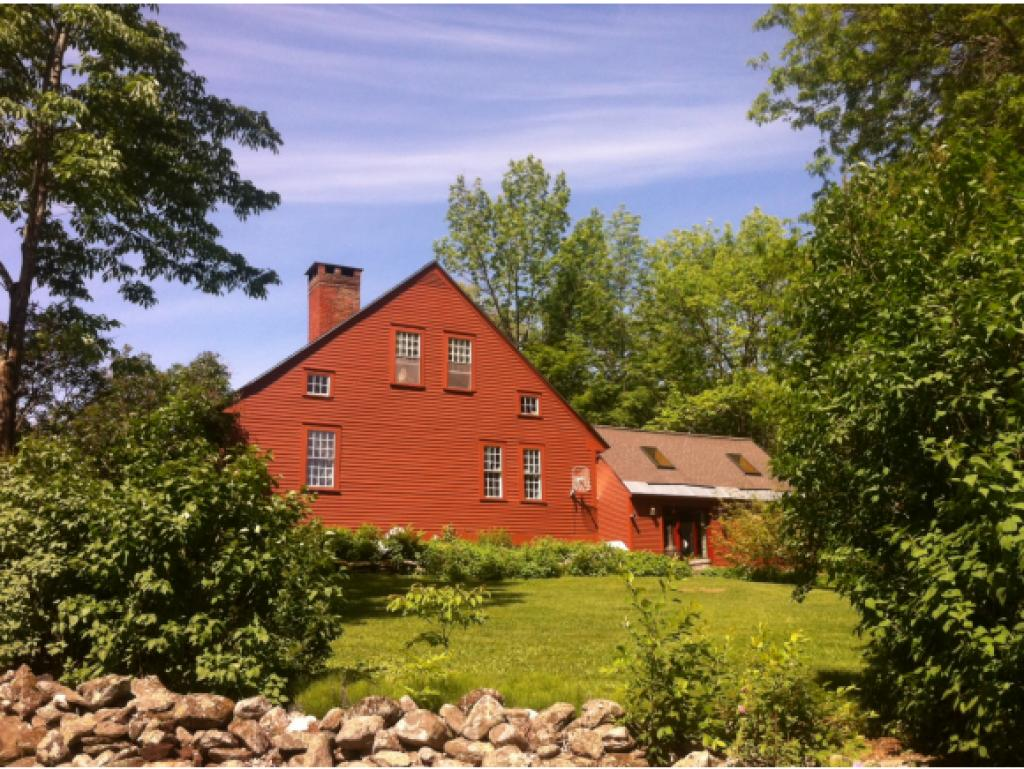 Cavendish VT Home for sale $List Price is $299,900