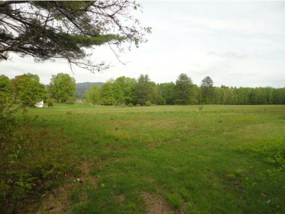 MLS 4422469: Whittemore Point North Road, Bridgewater NH