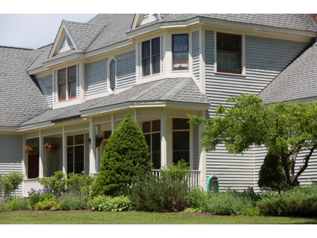 WESTON VTHome for sale $$549,000 | $97 per sq.ft.