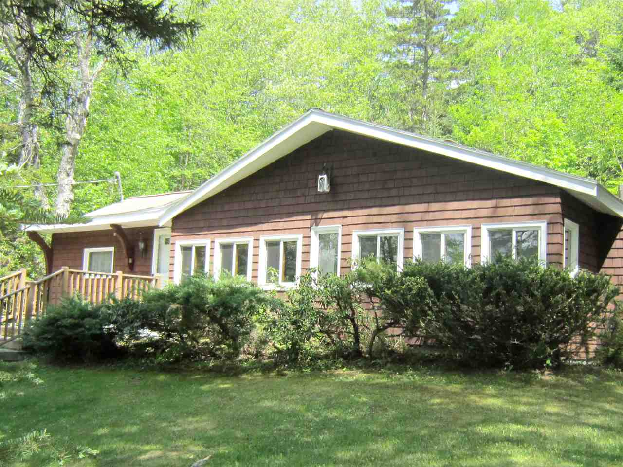 WINDHAM VT Home for sale $$145,000 | $102 per sq.ft.