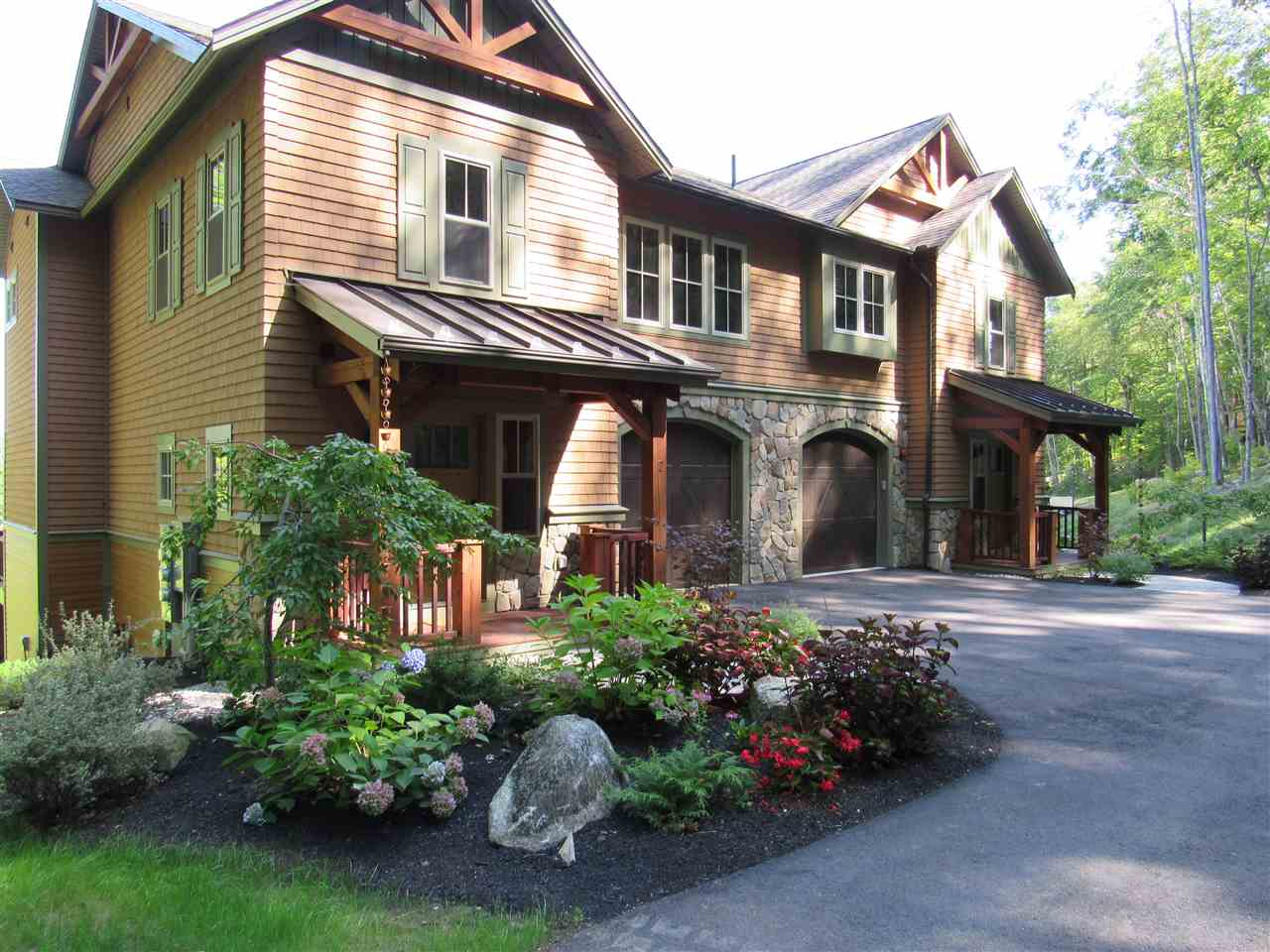 LACONIA NH  Condo for sale $585,000