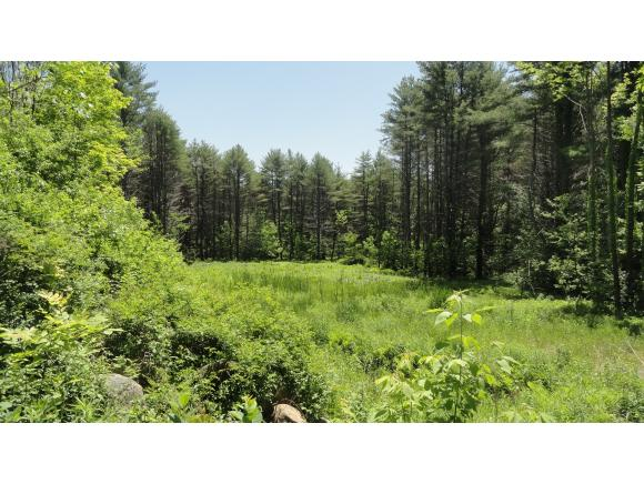Weathersfield VT Land  for sale $List Price is $16,000