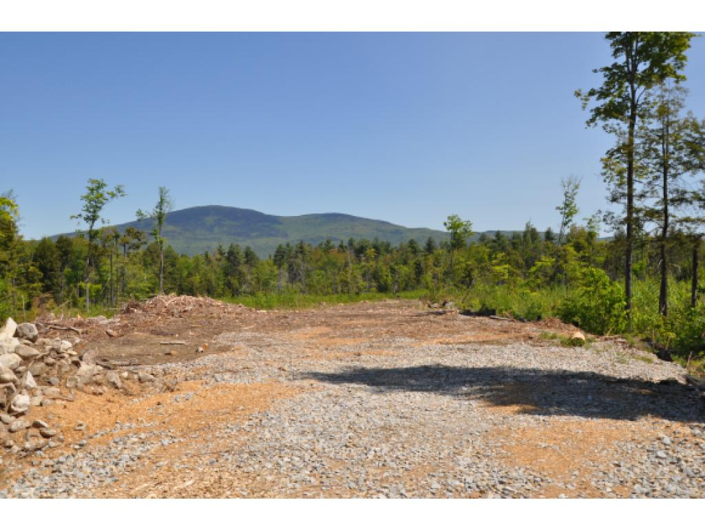 NEW LONDON NHLAND  for sale $$159,900 | 4 Acres  | Price Per Acre $37,475  | Total Lots 3