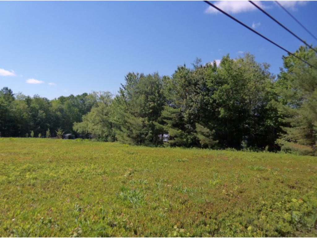 NEW HAMPTON NHLand / Acres for sale