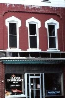 FAIR HAVEN VTCommercial Property for sale $$89,900 | $0 per sq.ft.