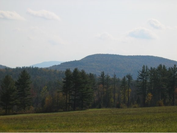 CROYDON NH LAND  for sale $$1,200,000 | 438 Acres  | Price Per Acre $2,620  | Total Lots 2