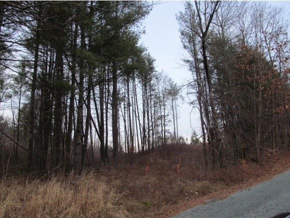 CLAREMONT NH LAND  for sale $$24,500 | 3.05 Acres  | Price Per Acre $9,147
