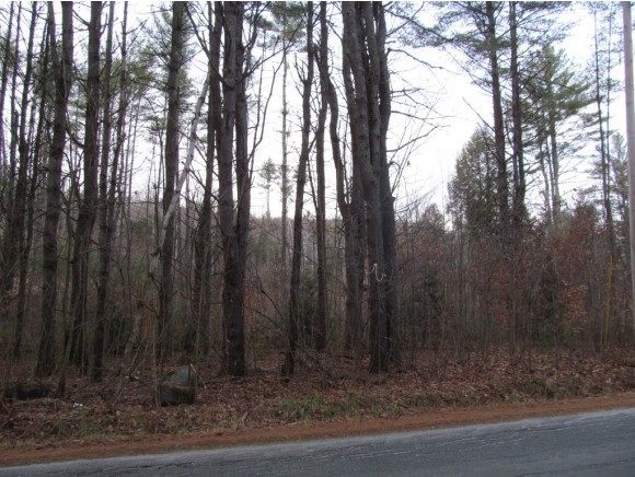 CLAREMONT NH LAND  for sale $$20,000 | 3.3 Acres  | Price Per Acre $8,454  | Total Lots 2