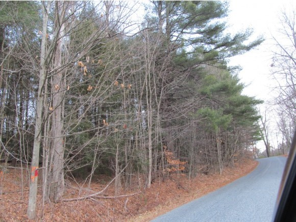 CLAREMONT NH LAND  for sale $$27,000 | 3.4 Acres  | Price Per Acre $8,794