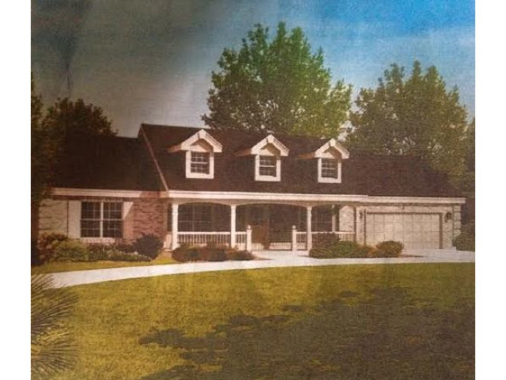 Bridgewater NH Home for sale $$229,900 $164 per sq.ft.