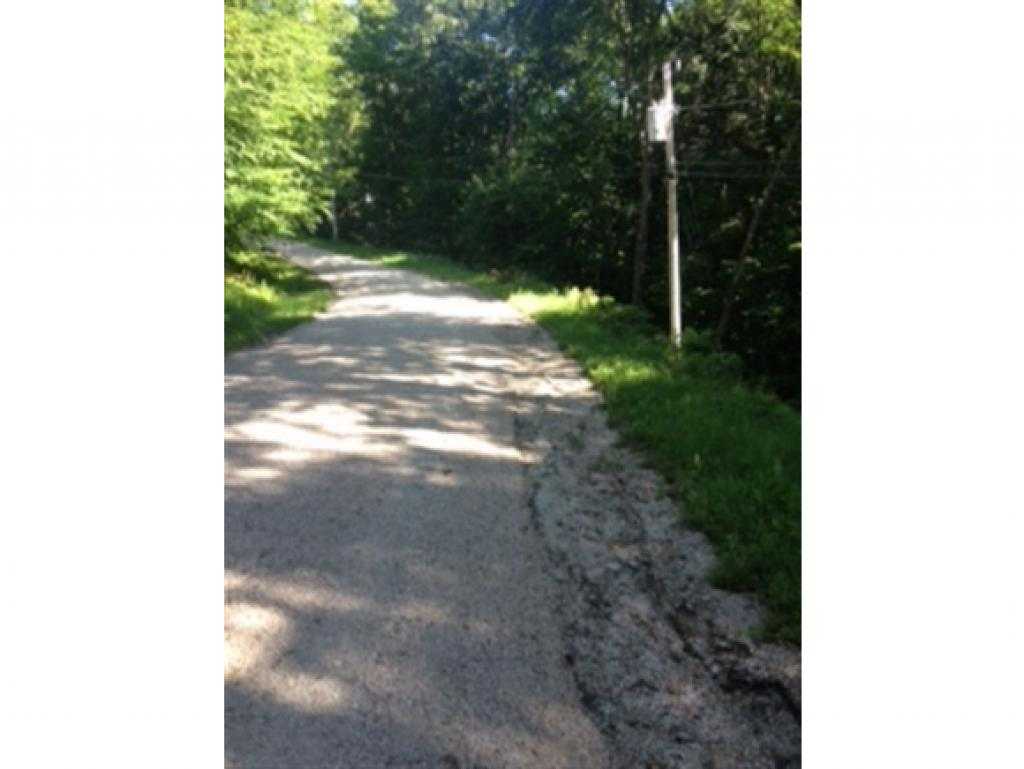 Plymouth VT Land  for sale $List Price is $18,000