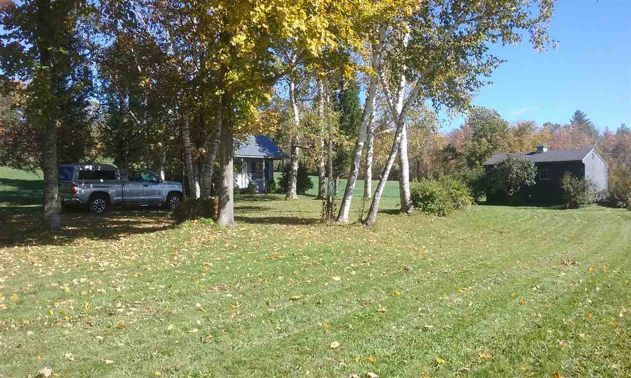 Langdon NH 03602 Land for sale $List Price is $89,900
