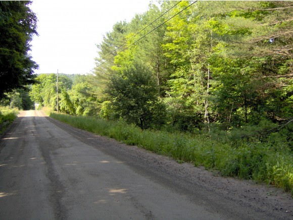 RANDOLPH VT LAND  for sale $$35,000 | 5.04 Acres  | Price Per Acre $6,944  | Total Lots 5