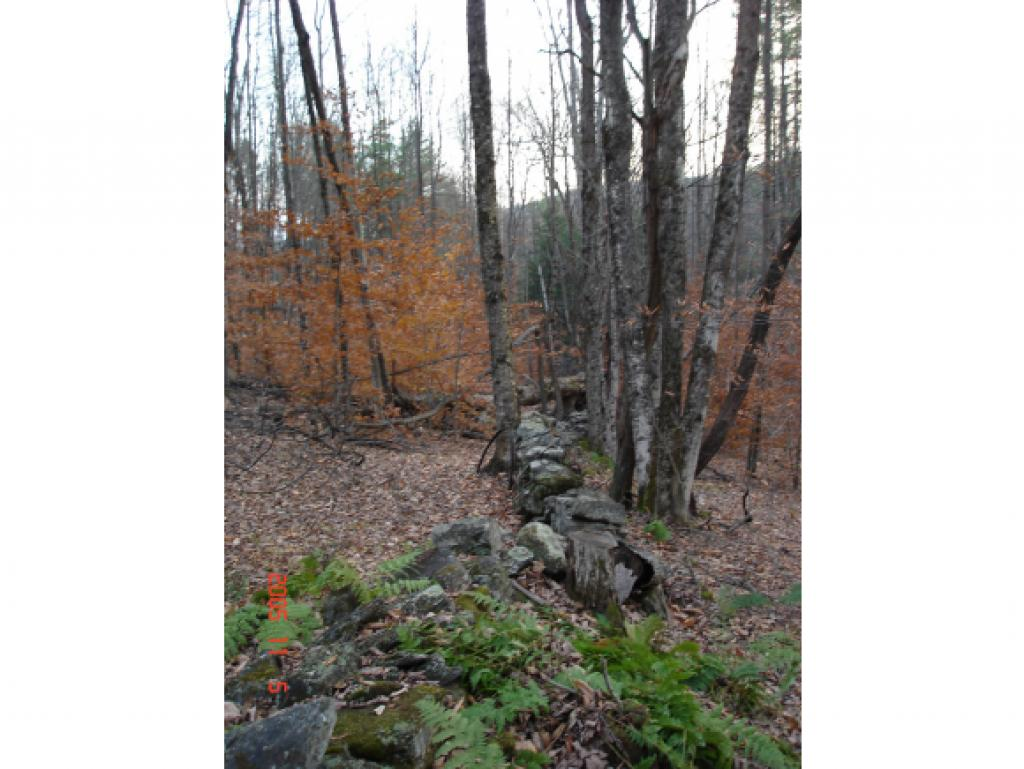 CLAREMONT NH LAND  for sale $$24,900 | 2.78 Acres  | Price Per Acre $12,553