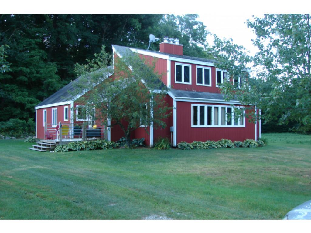 PAWLET VTHome for sale $$399,000 | $217 per sq.ft.