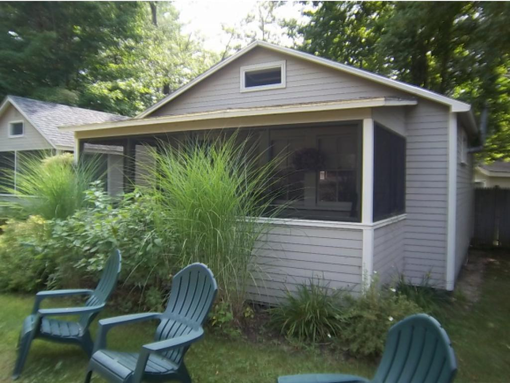BRIDGEWATER NH  for rent $Furnished Rec/Vac $650  Term