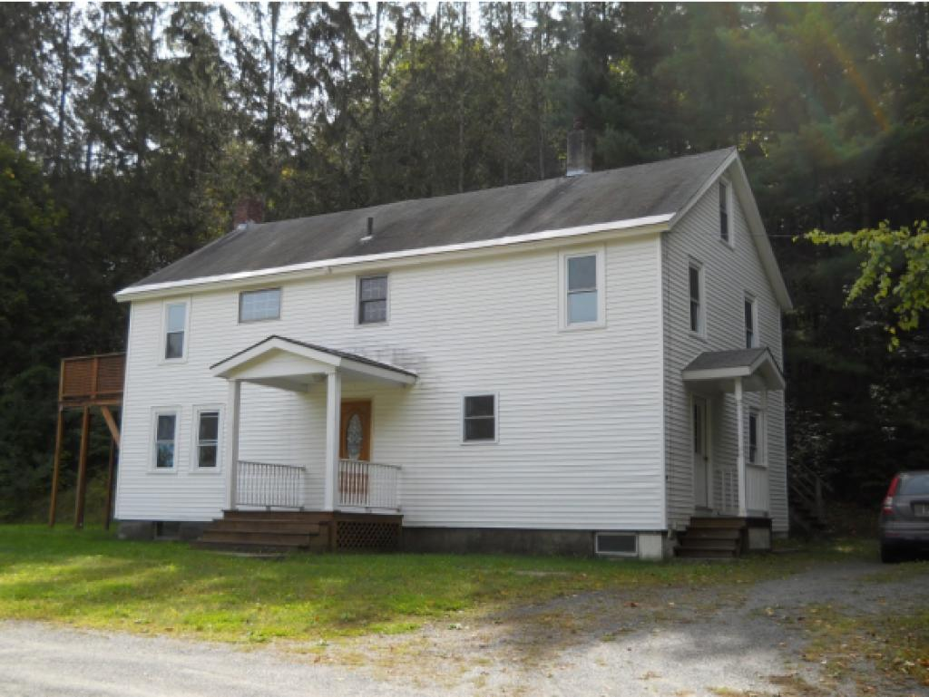 Springfield VT Home for sale $List Price is $139,900