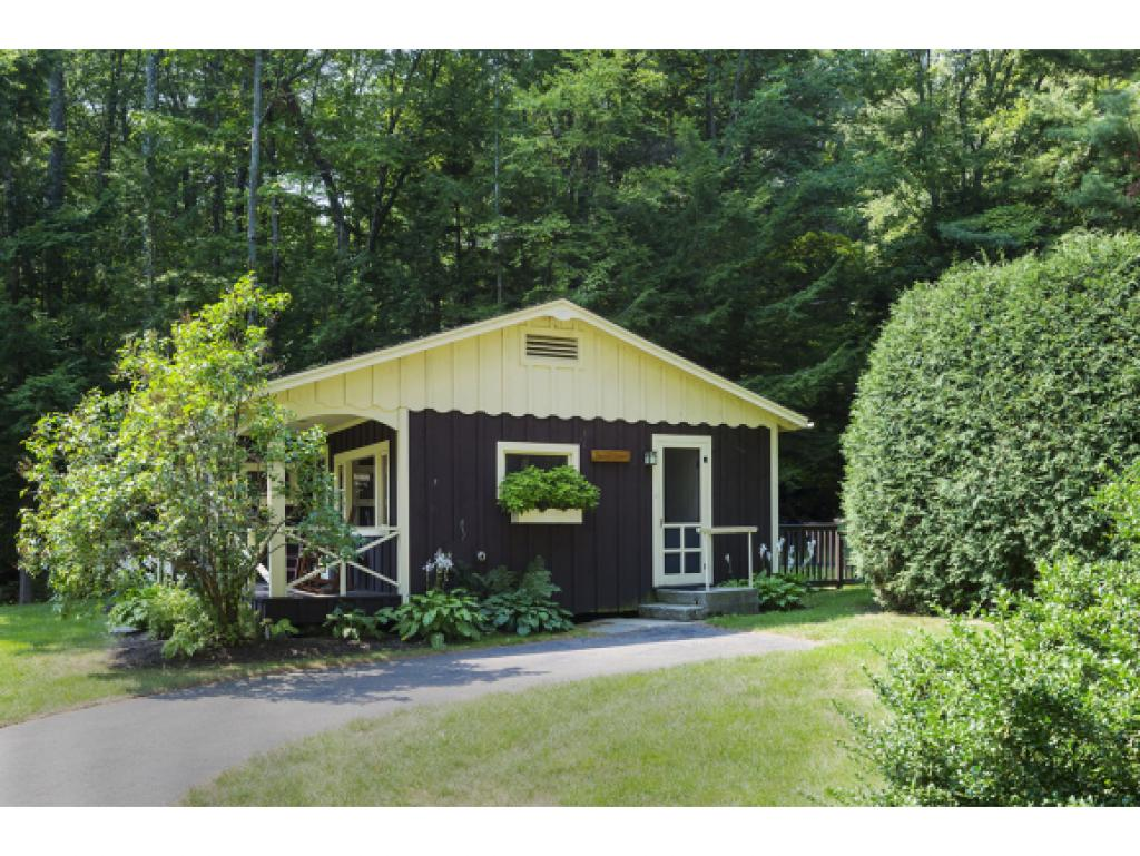 Commerical Property For Sale In Nh