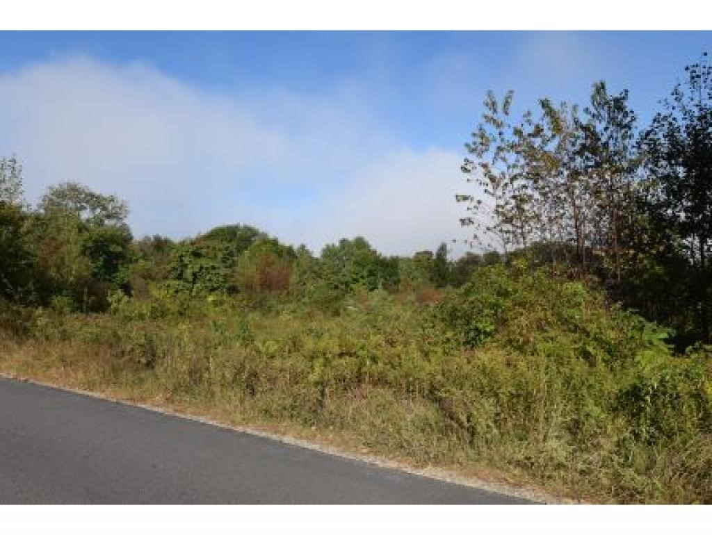 BRISTOL NH LAND  for sale $$64,900 | 5.2 Acres  | Price Per Acre $12,480  | Total Lots 2