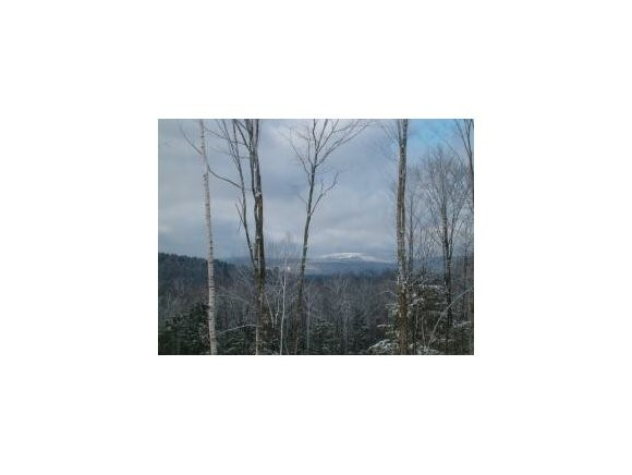 CANAAN NH LAND  for sale $$24,900 | 1.46 Acres  | Price Per Acre $13,630