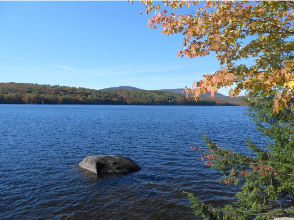 CANAAN NH Homes for sale