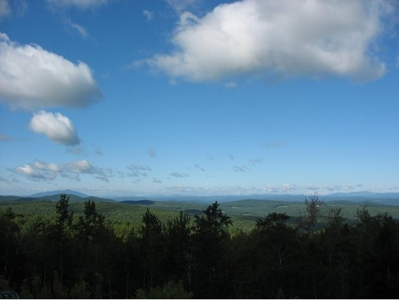 LEBANON NH LAND  for sale $$279,000 | 10.75 Acres  | Price Per Acre $32,558