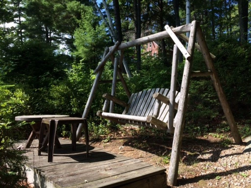 Commercial Property For Sale Meredith Nh