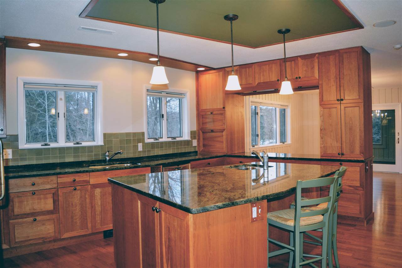 VILLAGE OF EASTMAN IN TOWN OF GRANTHAM NHHome for sale $$544,011   $183 per sq.ft.