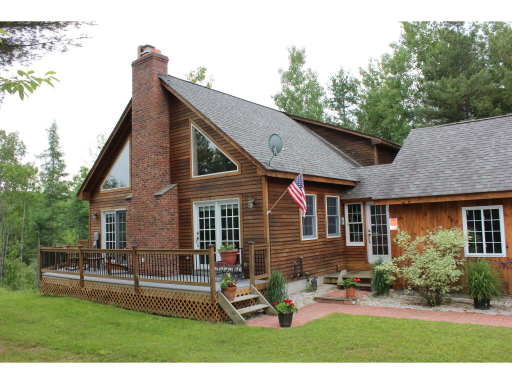 WINDHAM VT Home for sale $$349,000 | $175 per sq.ft.
