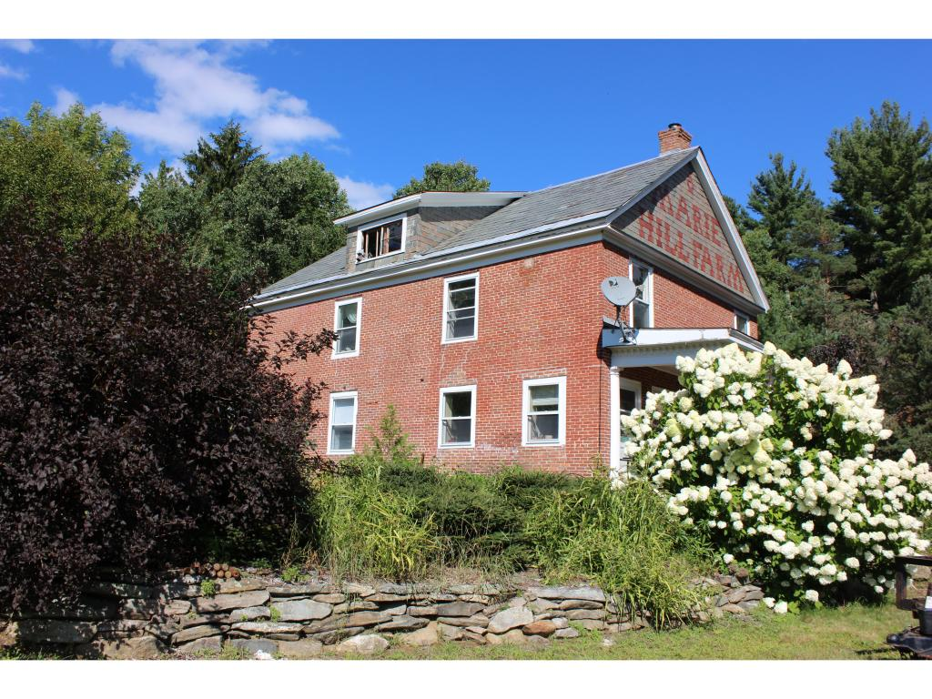 ANDOVER VT Home for sale $$279,000 | $116 per sq.ft.