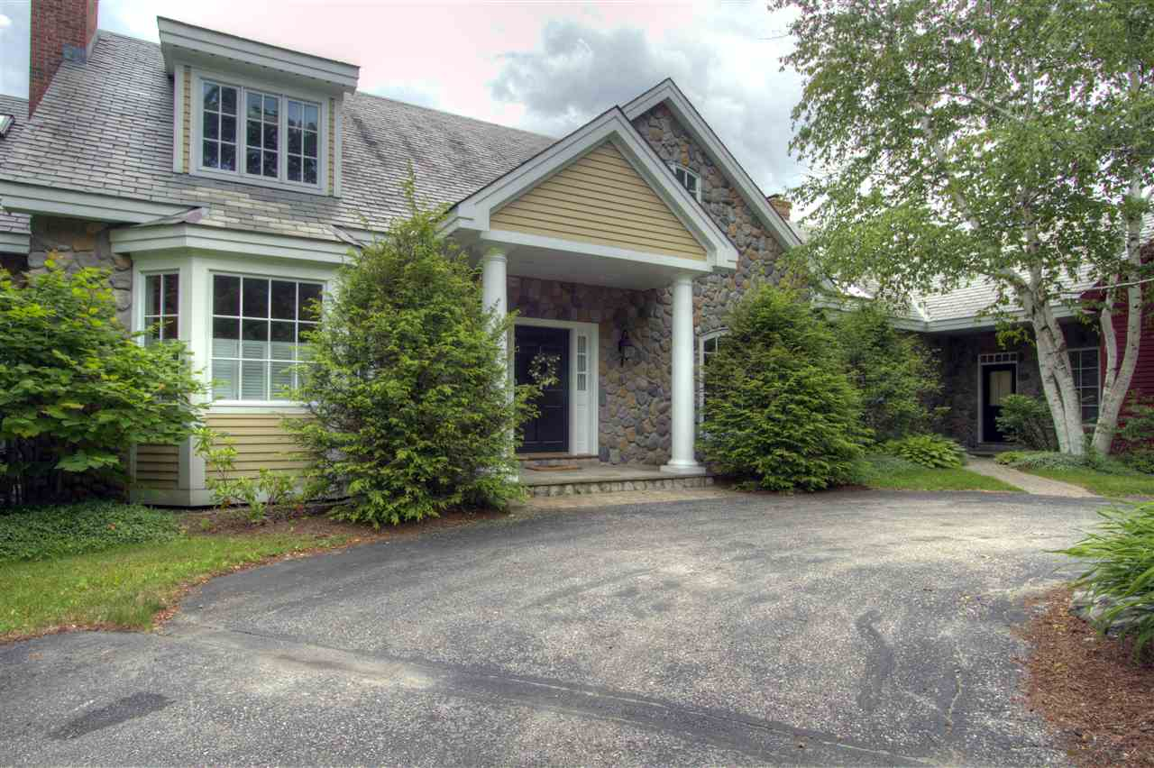 MANCHESTER VT Home for sale $$990,000 | $192 per sq.ft.