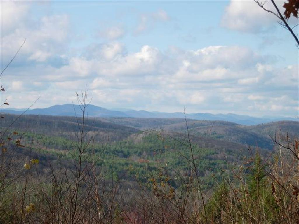 WOODSTOCK VT LAND  for sale $$1,995,000 | 282.81 Acres  | Price Per Acre $7,054