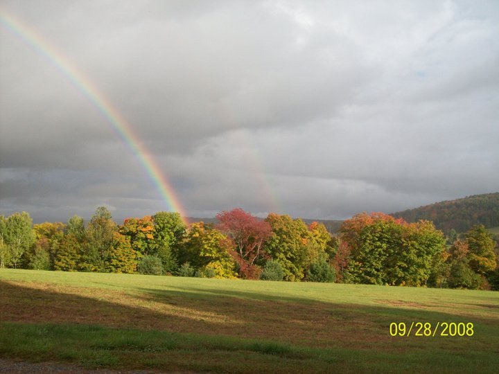Hartland VT Land  for sale $List Price is $495,000