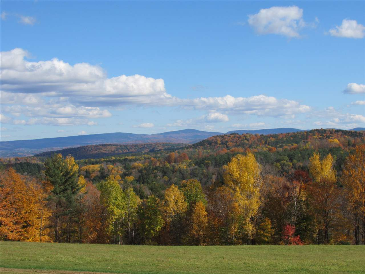 Hartland VT Home for sale $List Price is $495,000