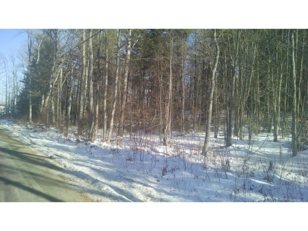 ENFIELD NH LAND  for sale $$39,900 | 12.2 Acres  | Price Per Acre $5,319