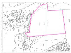 Windsor VT Land  for sale $List Price is $165,000