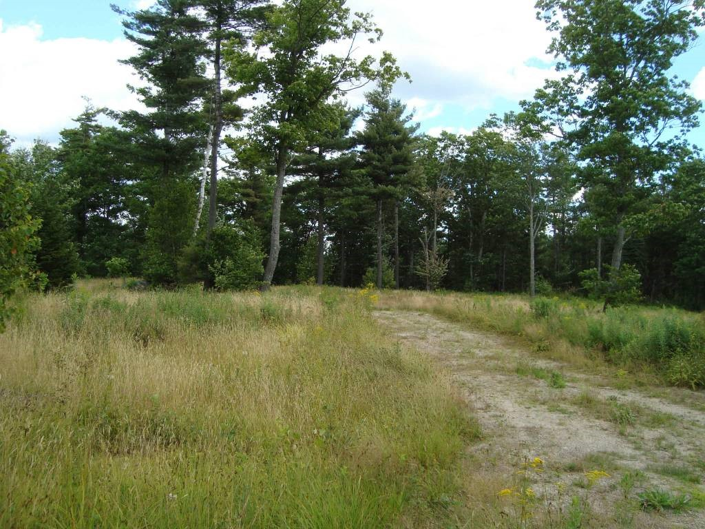 SUNAPEE NH LAND  for sale $$119,000 | 10.07 Acres  | Price Per Acre $12,810  | Total Lots 13