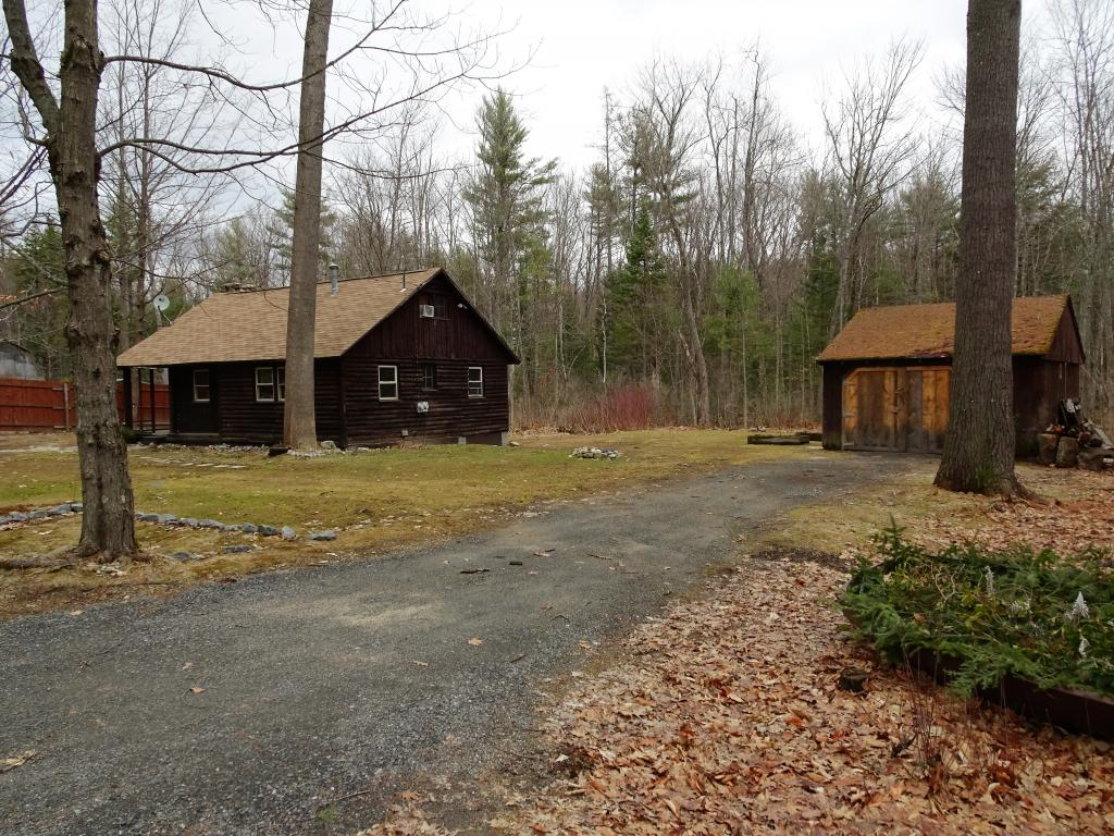 FITZWILLIAM NH Home for sale $$75,000 | $81 per sq.ft.