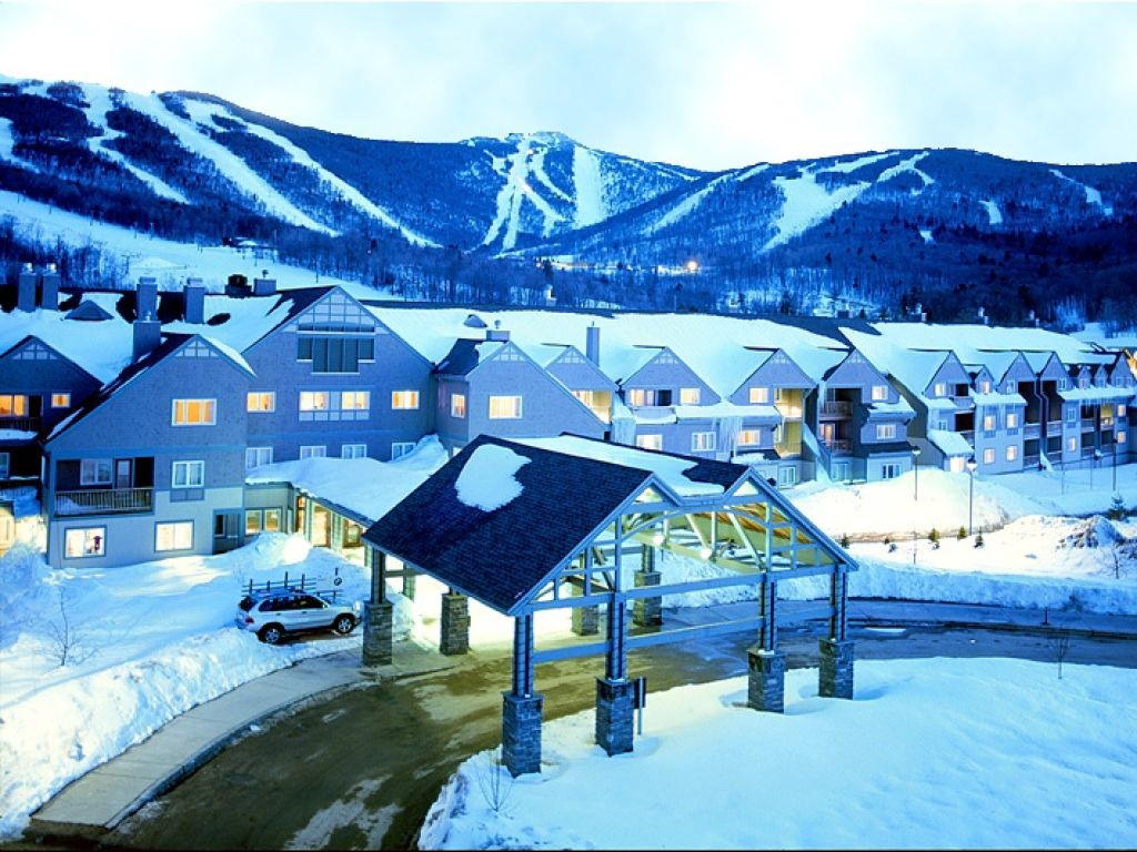 KILLINGTON VT Condo for sale $$51,000 | $0 per sq.ft.