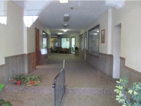 CLAREMONT NH Commercial Lease for rent $Commercial Lease For Lease: $750 with Lease Term