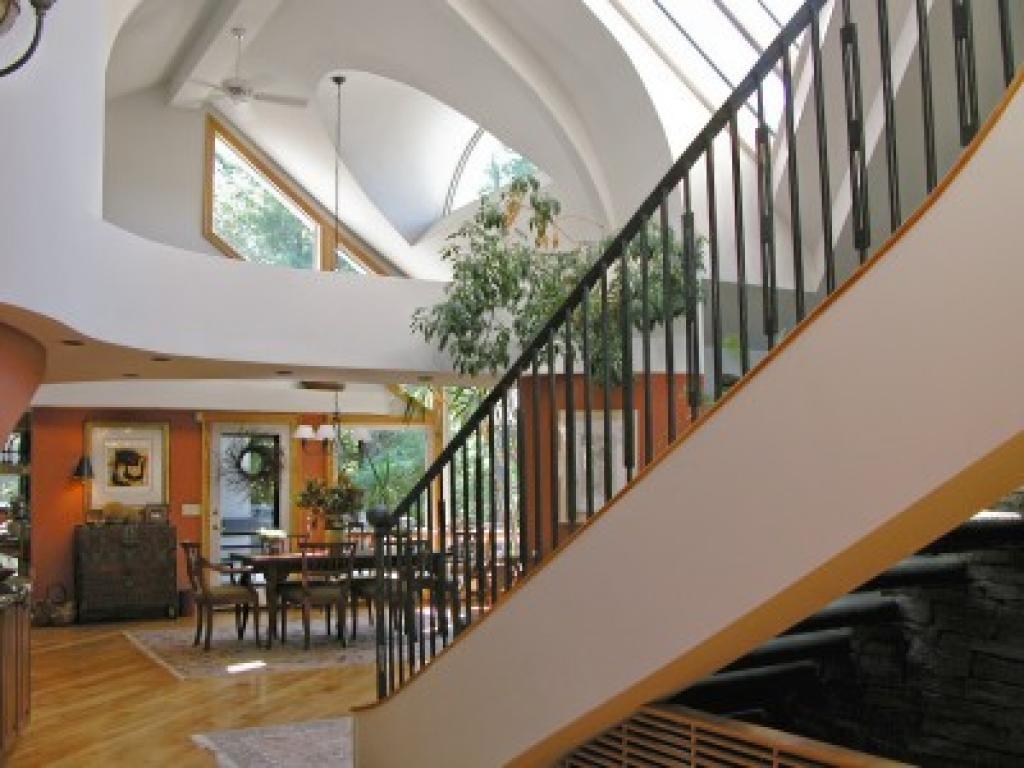 SHREWSBURY VTHome for sale $$829,000 | $163 per sq.ft.