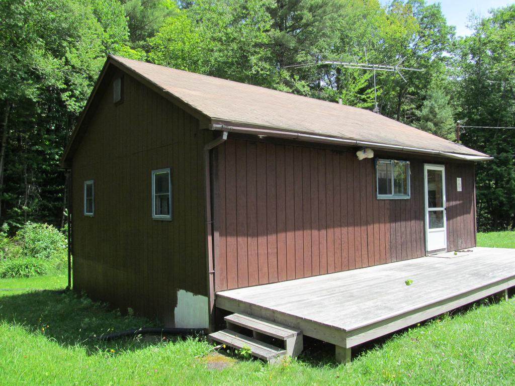 POULTNEY VT Home for sale $$99,000 | $0 per sq.ft.