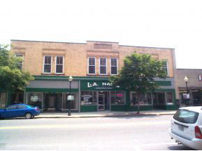 CLAREMONT NH Commercial Lease for rent $Commercial Lease For Lease: $975 with Lease Term