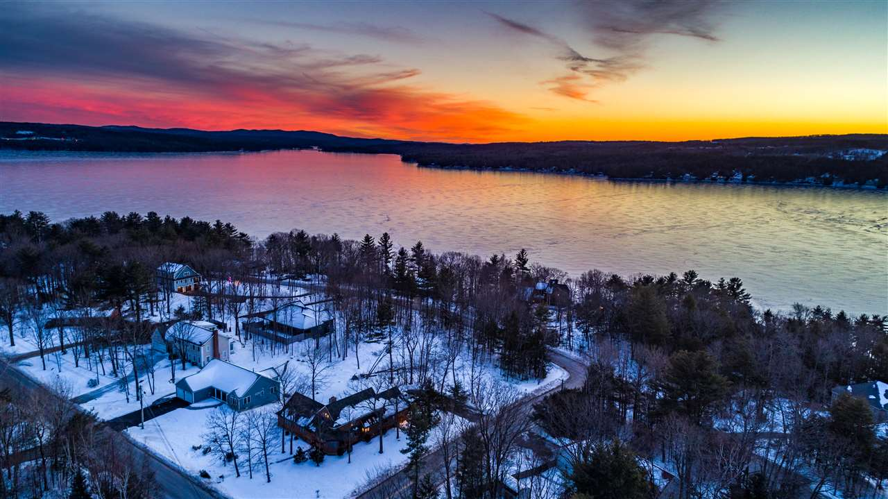 LACONIA NH Land / Acres for sale