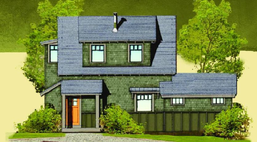 Ashland NH Home for sale $$439,722 $200 per sq.ft.