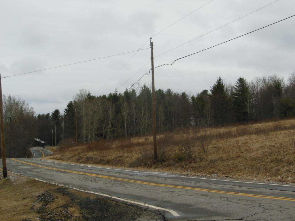 Hooksett NH Land  for sale $List Price is $269,900