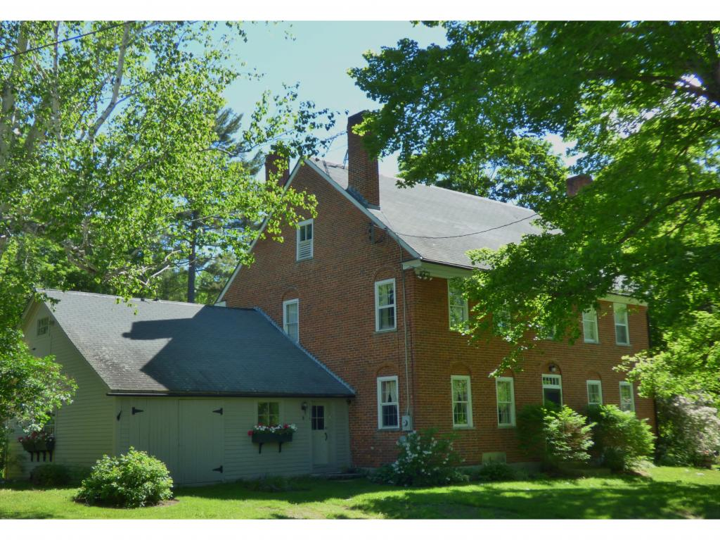 GRAFTON VT Home for sale $$595,000 | $232 per sq.ft.